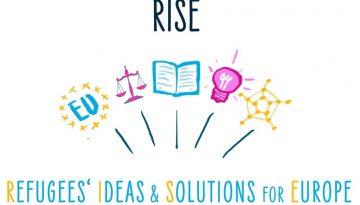 logo-rise