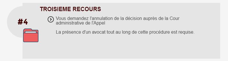 procedure fr_4