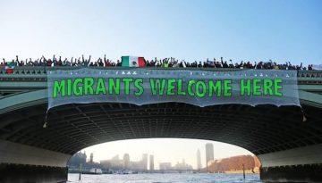 migrants_welcome_1_1