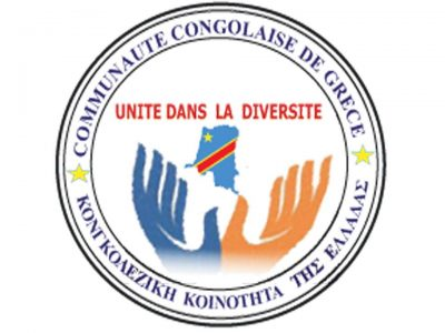 Congolese Community