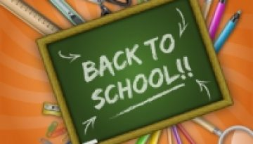 back-to-school-blackboard-137268