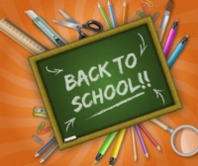 back-to-school-blackboard-137268