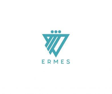ermes_logo_FINAL-001