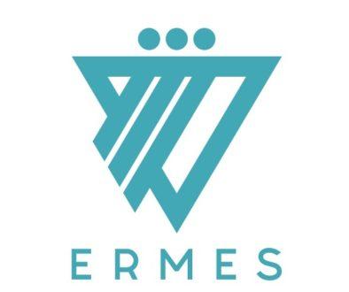 ermes_logo_FINAL 001