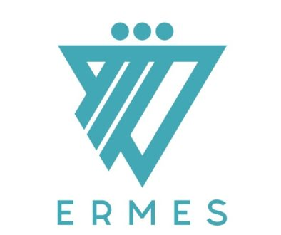 ermes_logo_FINAL 001 2