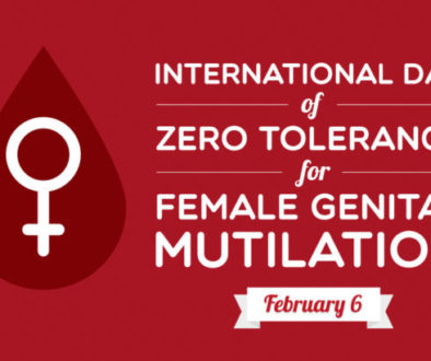 International Day of Zero Tolerance for Female Genital Mutilation 1024x768 730x410 1