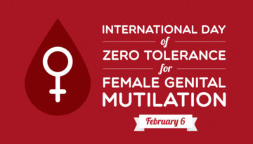 International Day of Zero Tolerance for Female Genital Mutilation 1024x768 730x410 3