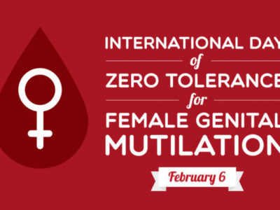 International Day of Zero Tolerance for Female Genital Mutilation 1024x768 730x410 3