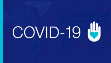 covid-19-740x417