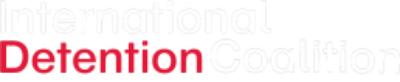 IDC-logo-transparent-inv-e1562556913189-uai-258x53