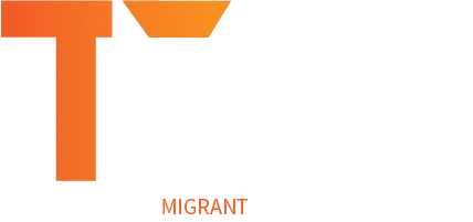 TMDD-logo-white